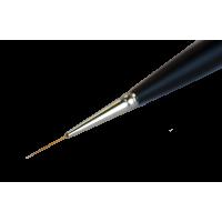 Magpie Nail Art Brush - Striper