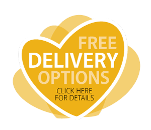 Free Delivery Options