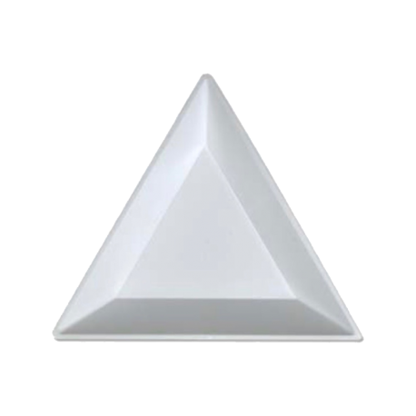 Triangle Spill Trays