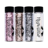 Smashed Glitter Collection